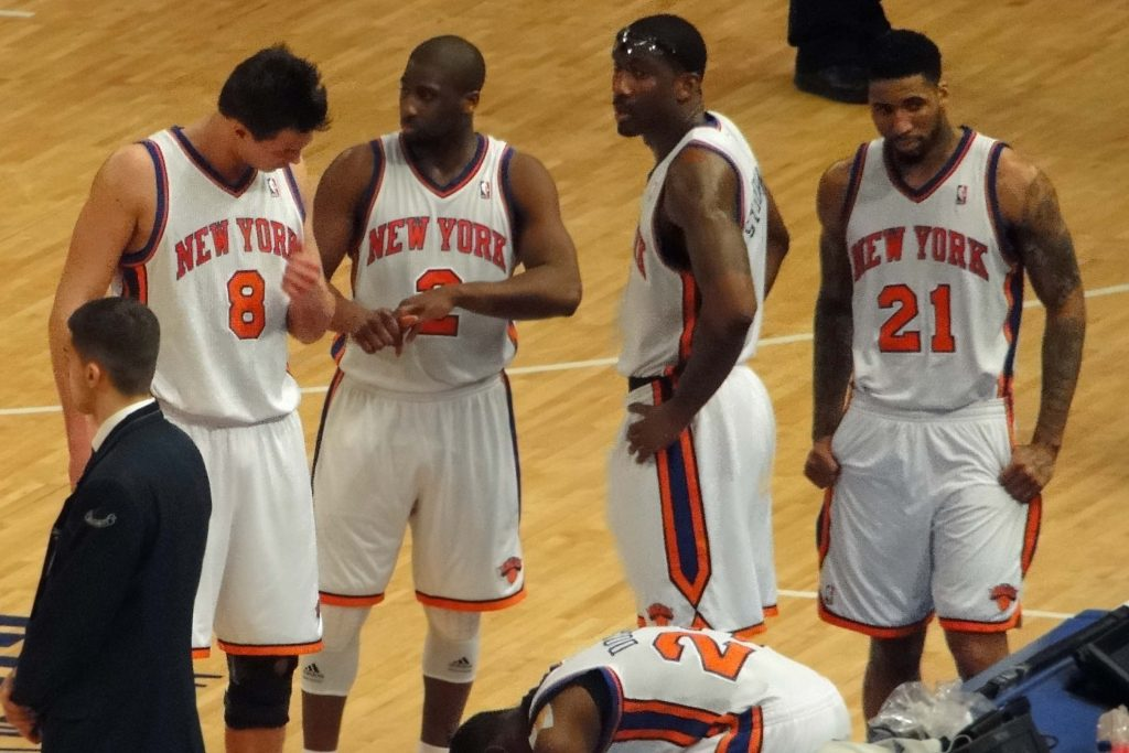 This image has an empty alt attribute; its file name is New_York_Knicks_2011-1024x683.jpg